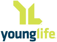 younglife community service